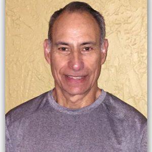 Denny Rubin