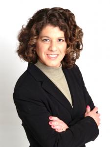 July Member Spotlight: Debra Sartori