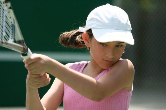 STL Gateway Tennis