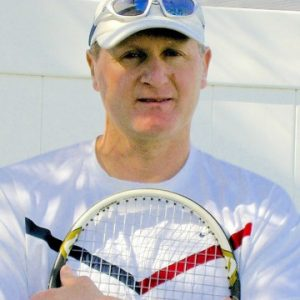 Craig Tidwell
