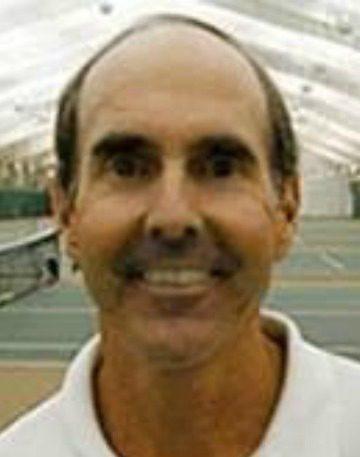 Paul Tobin – Honorary Director